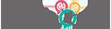 Fencing Fest Logo